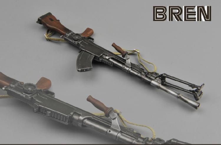 MG 42 1/6 Made in China Htb1gx10