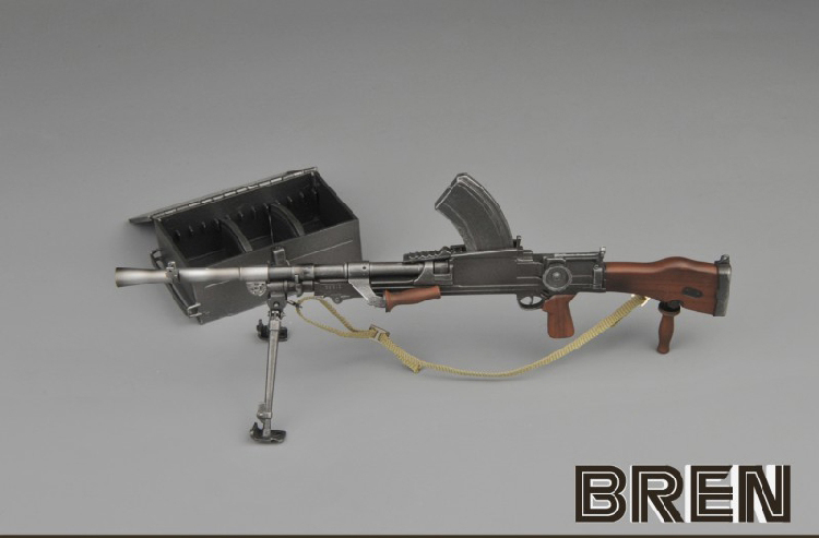 MG 42 1/6 Made in China Htb1kd10