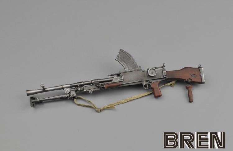 MG 42 1/6 Made in China Htb1ke10