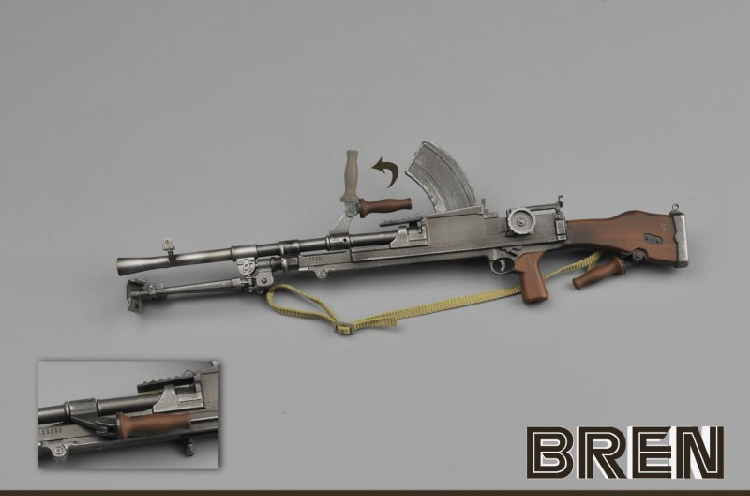 MG 42 1/6 Made in China Htb1kq10