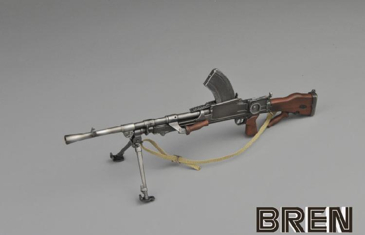 MG 42 1/6 Made in China Htb1li10