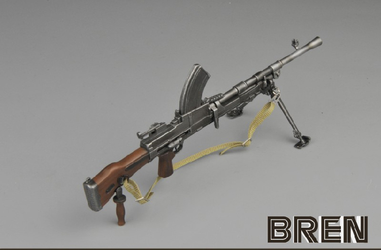 MG 42 1/6 Made in China Htb1w910