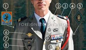 Légion Etrangère - Merci Georges ! Images10
