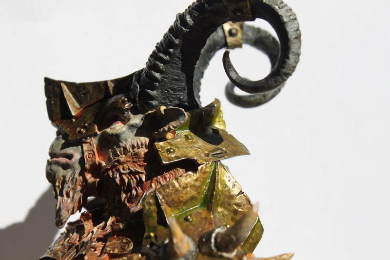 Sha'un, Ram Tribe Warrior 1/10 Img_2828