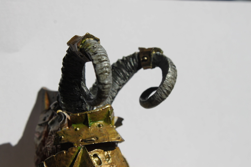 Sha'un, Ram Tribe Warrior 1/10 Img_2830