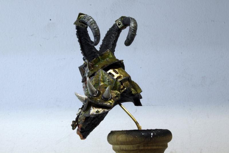 Sha'un, Ram Tribe Warrior 1/10 Img_2912