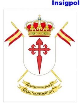 AML-60 de la Brigade de Cavalerie Jarama - Désert de Tabernas - Espagne - Takom 1/35 Screen10