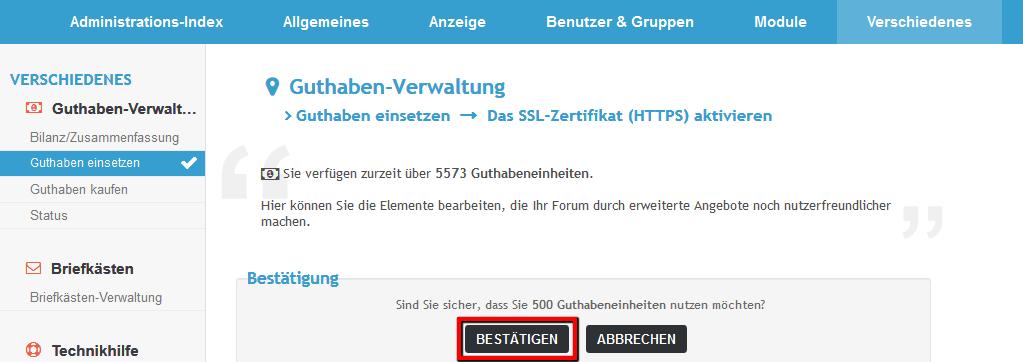 SSL-Zertifikat erneuern Ssl-er14