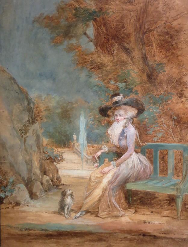 Nicolas Lavreince (1737-1807) Lavere10