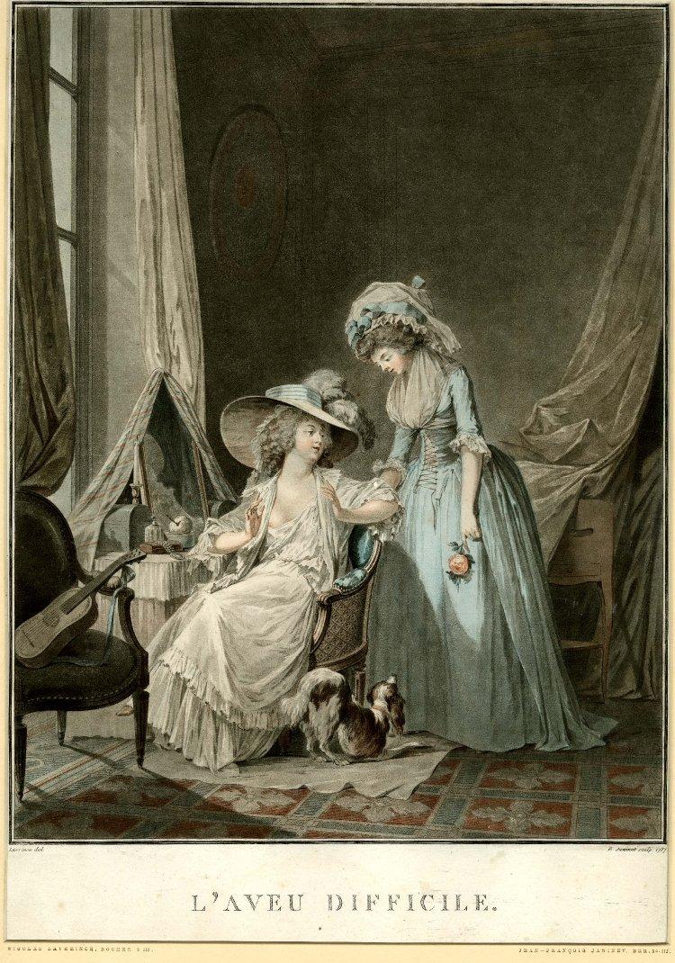 Nicolas Lavreince (1737-1807) Lavrei10