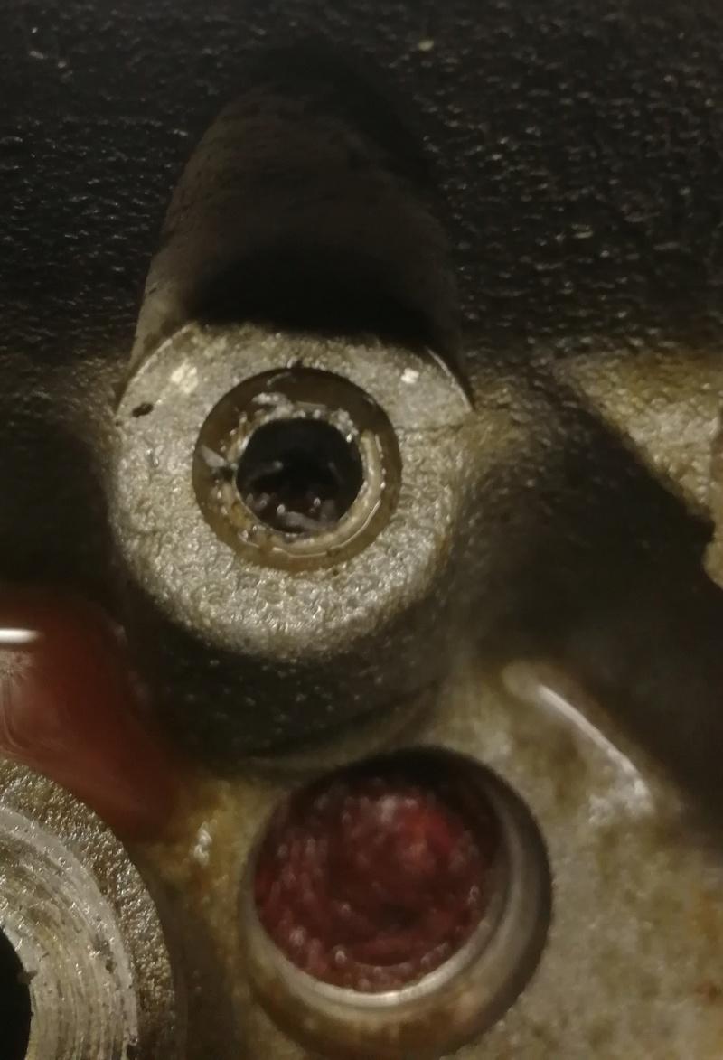 Bloc moteur 1-kzt  Img_2012
