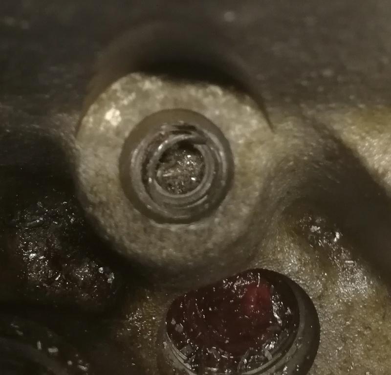 Bloc moteur 1-kzt  Img_2013