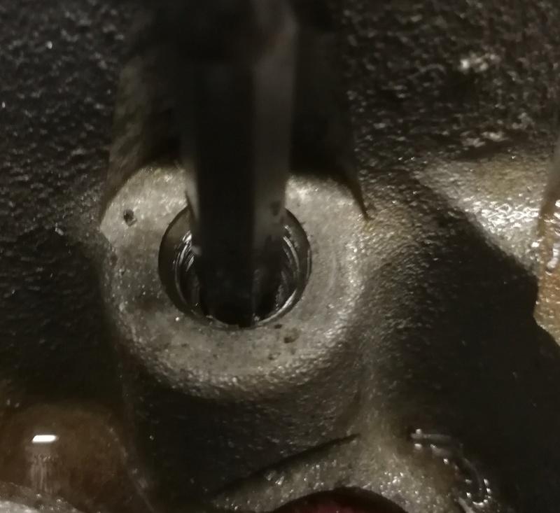 Bloc moteur 1-kzt  Img_2014