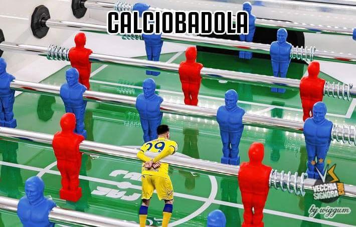 Chievo - Juventus 2018.01.27 20:45 Digi1   Fb_img15