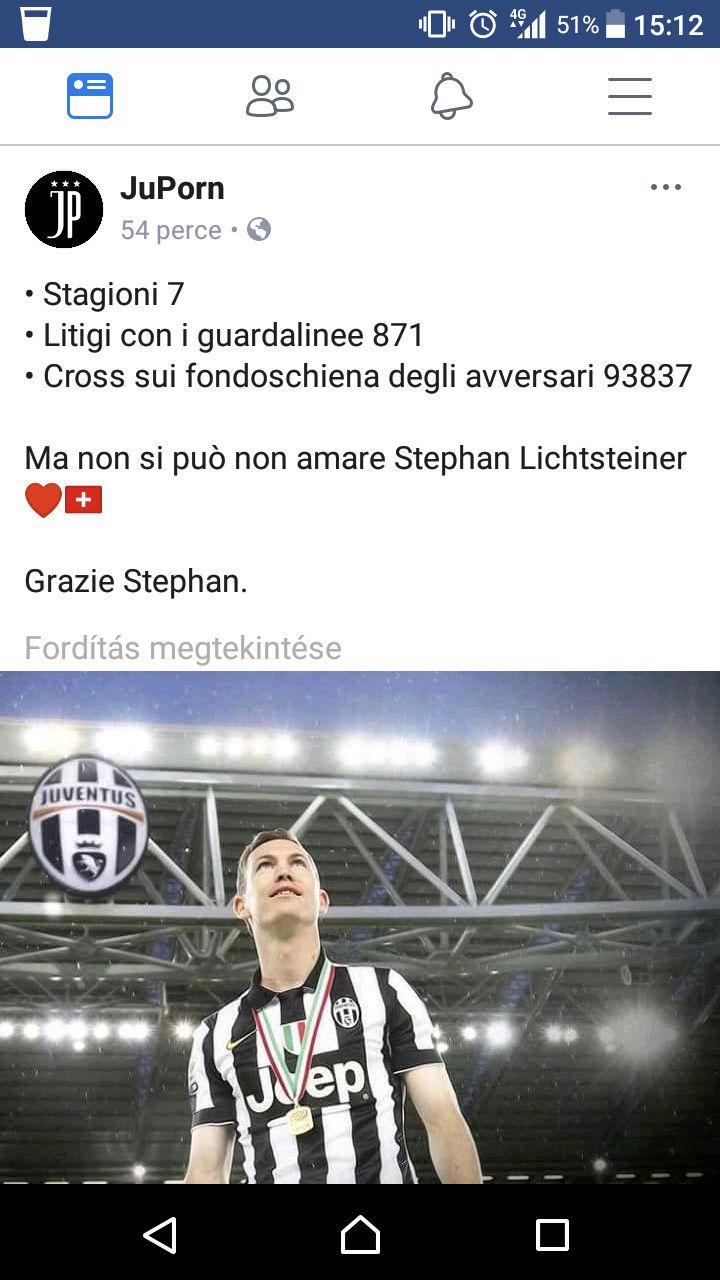Juventus - Bologna 2018.05.05 20:45 Digi1 Screen11