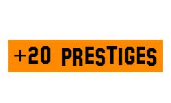 Loterie d'ouverture - Page 2 20_pre10