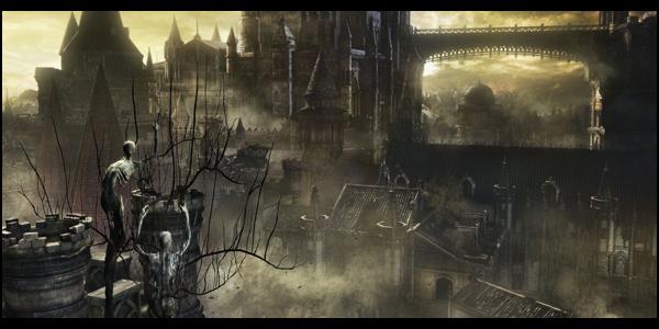 Projet D [Quête/Lieu: ancien royaume de la douleur] Agonia12