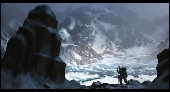 Description des lieux Glacie10