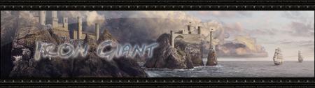 Monde Hurlant Iron_g10