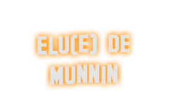 Loterie d'ouverture - Page 7 Munnin10