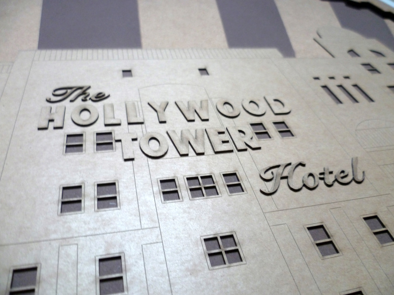 [Décoration] Réalisations à la découpe laser d'objets Disney (MAJ 26/11/17) Tot_410