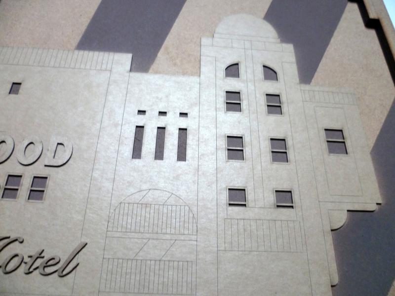 [Décoration] Réalisations à la découpe laser d'objets Disney (MAJ 26/11/17) Tot_510