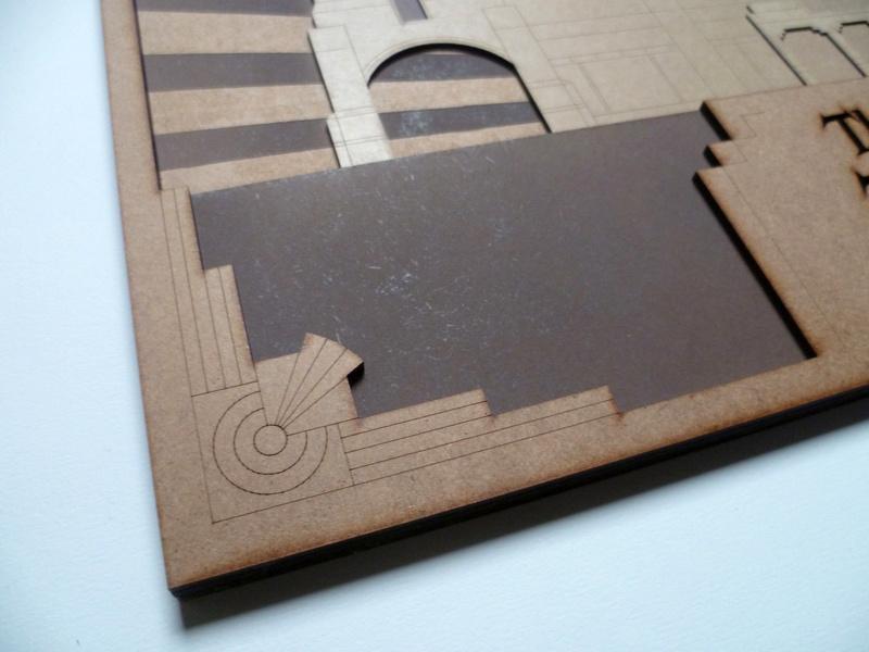 [Décoration] Réalisations à la découpe laser d'objets Disney (MAJ 26/11/17) Tot_610