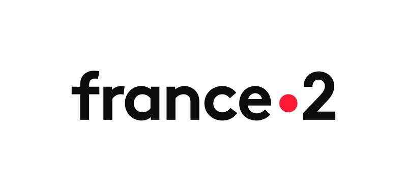 France 2 - Généralités sur le diffuseur de Fort Boyard (TV et Web) - Page 17 France11