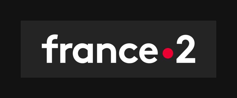 France 2 - Généralités sur le diffuseur de Fort Boyard (TV et Web) - Page 17 France12