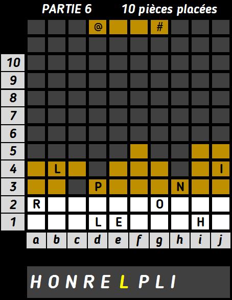 Tétris (2) - Page 13 Parti102