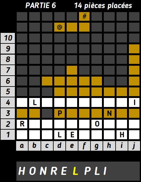 Tétris (2) - Page 14 Parti106