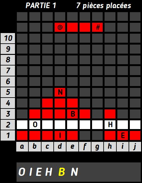Tétris (2) - Page 2 Partie17