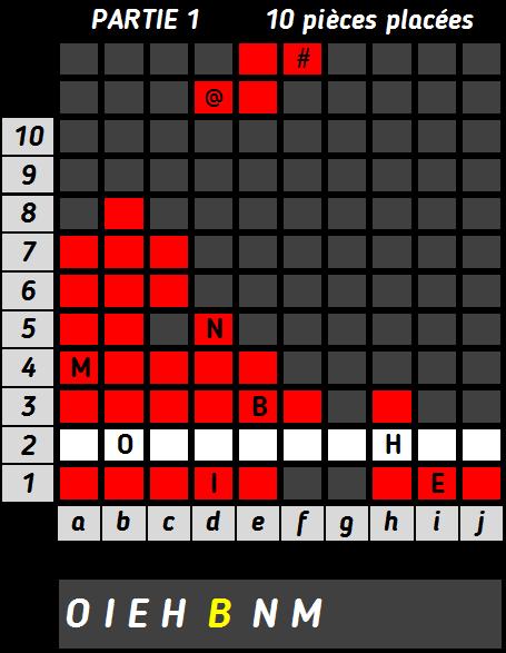 Tétris (2) - Page 3 Partie20
