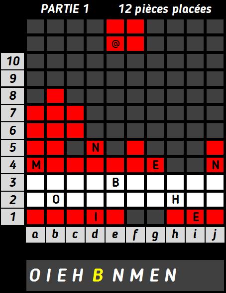 Tétris (2) - Page 3 Partie22