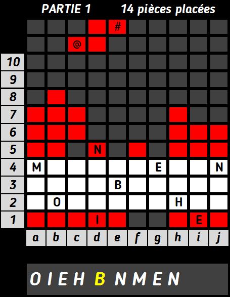 Tétris (2) - Page 3 Partie24