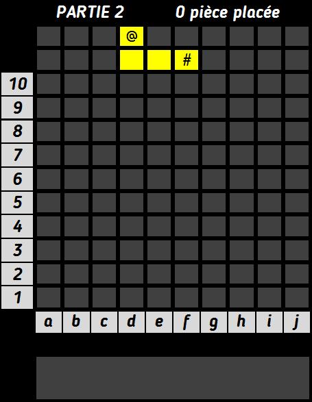Tétris (2) - Page 3 Partie26