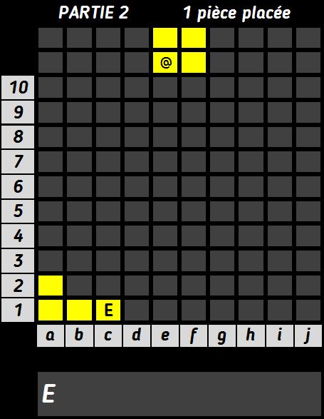 Tétris (2) - Page 4 Partie27