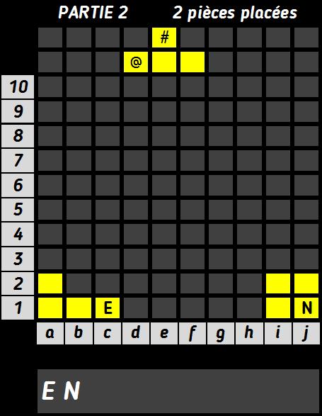 Tétris (2) - Page 4 Partie28