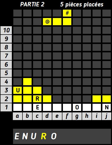 Tétris (2) - Page 4 Partie31