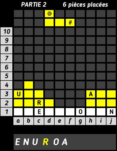 Tétris (2) - Page 4 Partie32