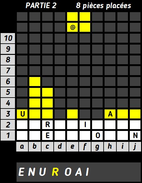 Tétris (2) - Page 4 Partie34