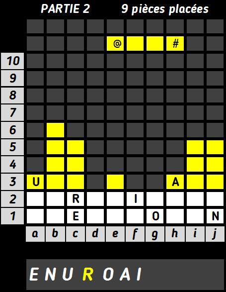 Tétris (2) - Page 5 Partie35