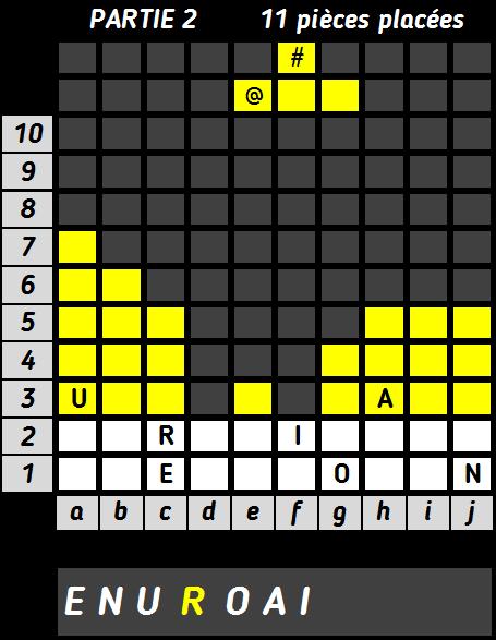 Tétris (2) - Page 5 Partie37