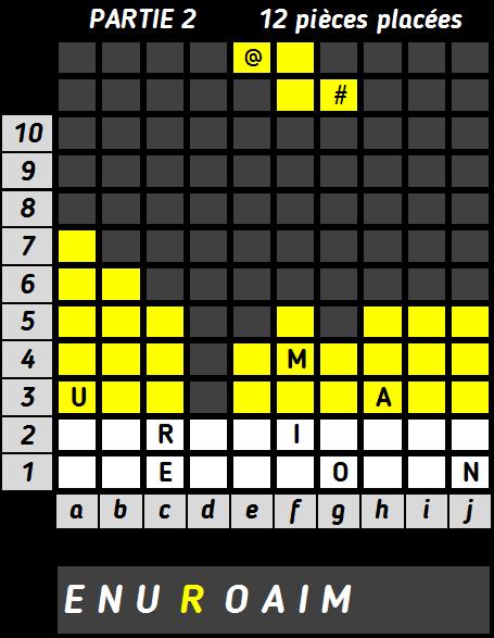Tétris (2) - Page 5 Partie38