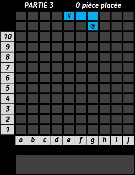 Tétris (2) - Page 6 Partie42