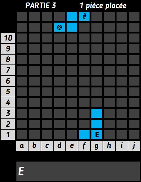 Tétris (2) - Page 6 Partie43