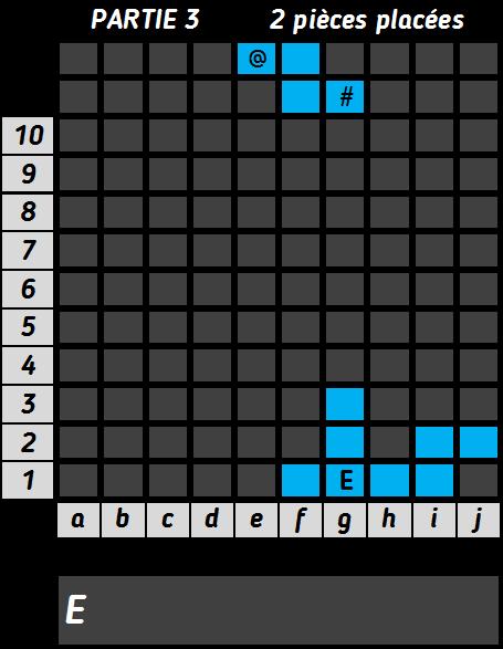 Tétris (2) - Page 6 Partie44