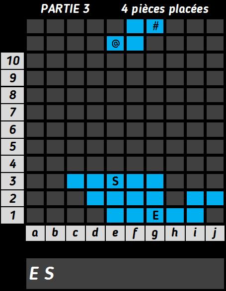 Tétris (2) - Page 6 Partie47
