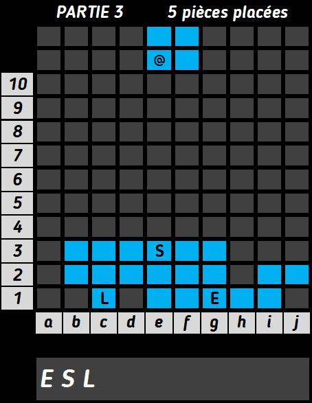 Tétris (2) - Page 6 Partie48
