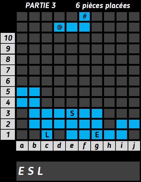 Tétris (2) - Page 6 Partie49